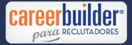 El Blog de CareerBuilder para Reclutadores