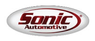 Sonic Automotive Talent Network