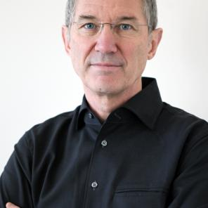 Christophe Diot - Safran Analytics