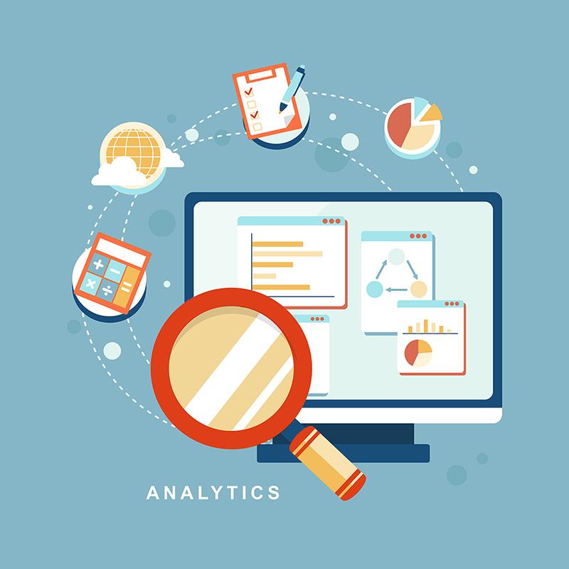 consultant web analytique  u2013 les conseils emploi et carri u00e8re s u00e9lectionn u00e9s par les experts