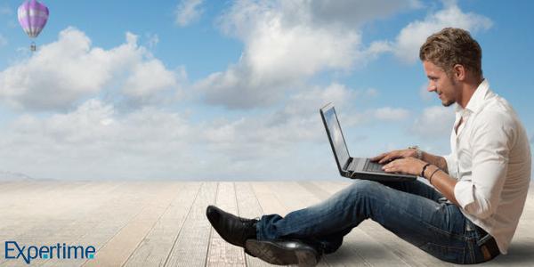 5 métiers du digital activement recherchés !