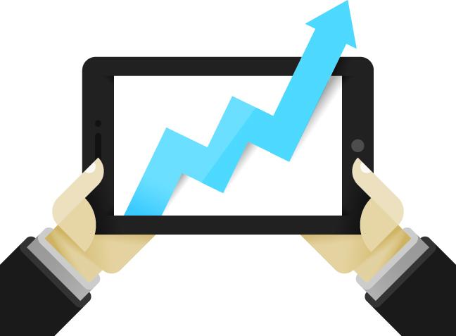 indicateurs positifs pour 2016