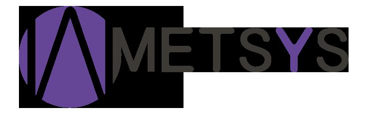 Logo Metsys