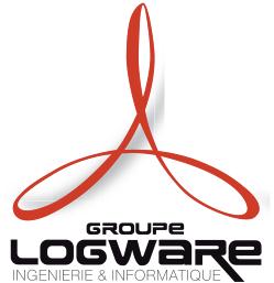 Logware - Logo