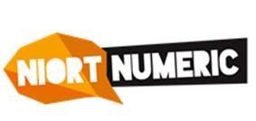 Niort Numeric