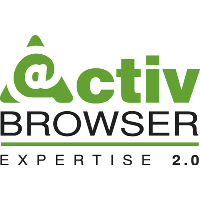Activ Consulting