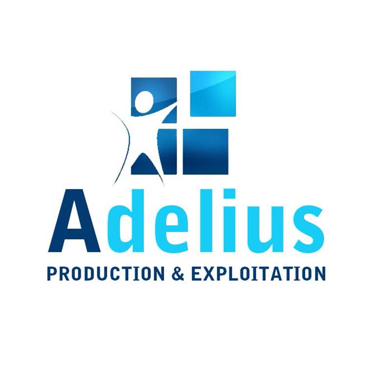 Adelius