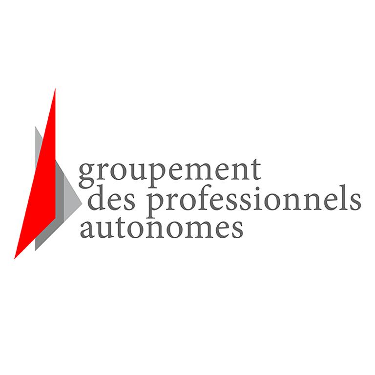 Groupement Des Professionnels Autonomes