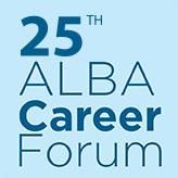 http://www.alba.edu.gr/career/career-forum/