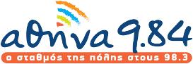 logo pyrgos news
