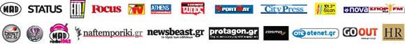 HK sponsors