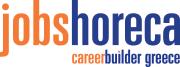 Jobs Horeca