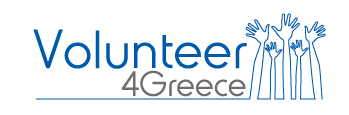 Volunteer4Greek