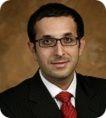 Farhan Yasin, CareerBuilder International President