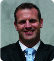 John Smith, CareerBuilder Chief Sales Officer
