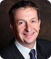 Kevin Knapp, CareerBuilder CFO/COO