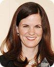 Mary Delaney, CareerBuilder