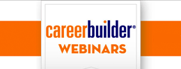 Featured Webinar