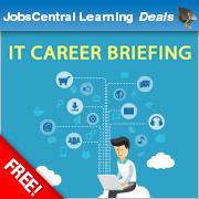 JCL Deals - 35937-2025