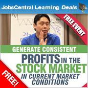 JCL Deals - 38774-2115