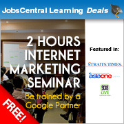 JCL Deals - 40478-2169