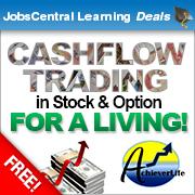 JCL Deals - 40484-2119