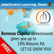 JCL Deals - 66865-2170