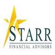 JobsCentral - Starr Financial Advisors - Gordon