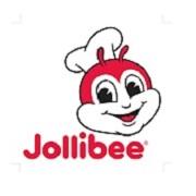 JobsCentral - Jollibee Singapore