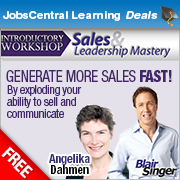 JCL deals - 38887_1174