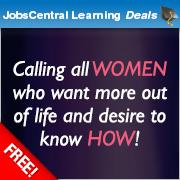 JCL Deals - 38887_1618