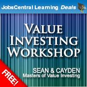 JCL Deals - 38887_1638
