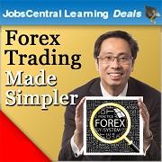 JCL Deals - 39161_1797