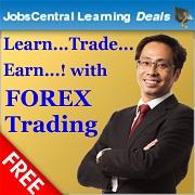 JCL Deals - 39161_1860