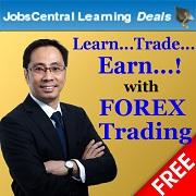 JCL Deals - 39161_1899