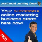 JCL Deals - 39164_1896