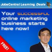 JCL Deals - 39167_1693