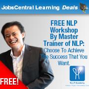 JCL Deals - 39268_1734