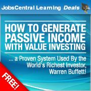 JCL Deals - 39268_1735
