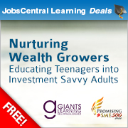 JCL Deals - 39522_1622