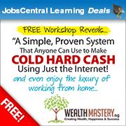 JCL Deals - 39557_1856