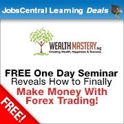 JCL Deals - 39577_1635