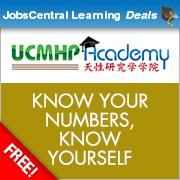 JCL Deals - 39908_1738
