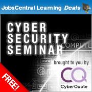 JCL Deals - 39931_1765