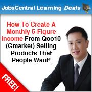 JCL Deals - 40147_1617