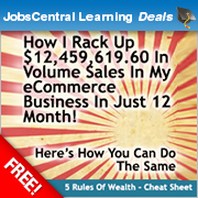 JCL Deals - 40147_1799