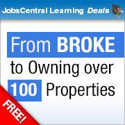JCL Deals - 40205_1667