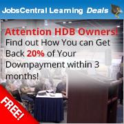 JCL Deals - 40272_1675