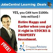 JCL Deals - 40283_1932