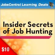 JCL Deals - 40314_1695